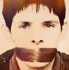 Merlin silence