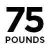 seventy5pounds userpic