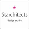 starchitects userpic
