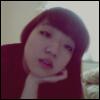 simple_tones userpic