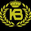 kekkobros userpic