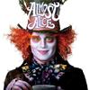 who_is_aiice userpic