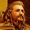 lotr_hobbit_Fili_bagEnd