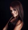 rina_batalova userpic