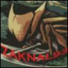 zaknal93