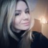 verrveine userpic