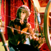 OuaT ~ wheel Rumpel