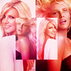 Britney W/B