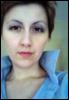 tashalapidus userpic