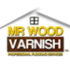 mrwoodvarnish userpic
