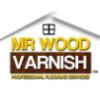 mrwoodvarnish userpic