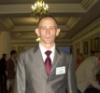 aleksandr111071 userpic