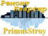primusstroy userpic