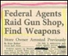findweapons