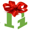 delight_agency userpic