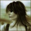 kunti userpic