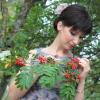 annie_di_musica userpic