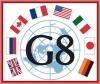 gpg8 userpic