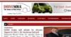 drivesoul_com userpic