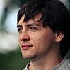 antonukhanov
