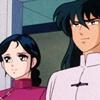 dragonbanu userpic