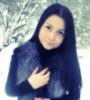 Аня Ш. зимний вариант