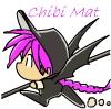 chibimat userpic