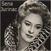 Jurinac