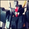 sarunjah userpic