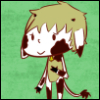 captain_jirara userpic