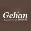 gehanhomes userpic