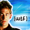 a geek in such the wrong way: CSI-greg-wtf
