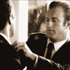 a geek in such the wrong way: H50-steve/danny-tie straightening