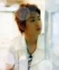 yukiko_makoto userpic