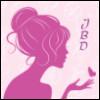 jewelsbelladama userpic