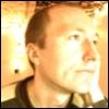 haitchc userpic