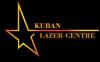 kublaser userpic