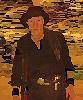 johncross userpic