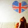 a_nadya_s userpic