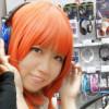 kyouya_akai userpic