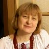 Людмила Завершинская