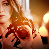 littleton_pace: prue icon 1