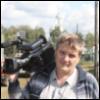 fotocom52 userpic