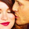 Jensen/Danneel Love