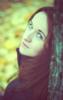 krisnazarova userpic