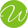 wedding_is userpic