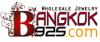 bangkok925 userpic