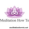 meditationhowto userpic