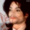 Keep Michaeling Forever!