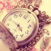 100_style userpic